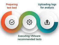 VMware Storage Certification jpeg-05 2