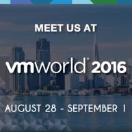 vmawareworld2016for newsletter-05
